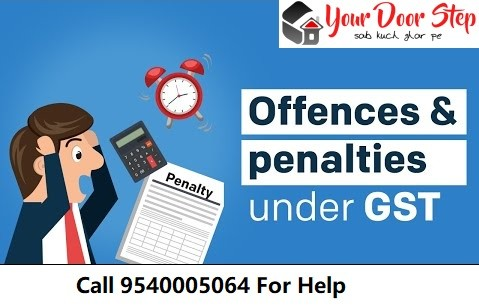 penalties-under-gst