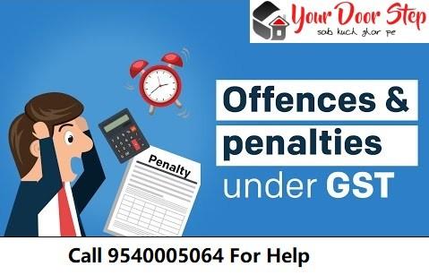 penalties-under-gst