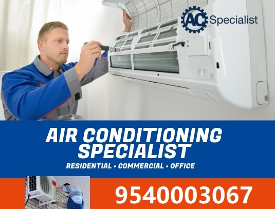 air-conditioning-specialist