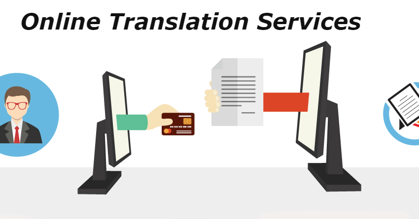 document translation service in ghaziabad
