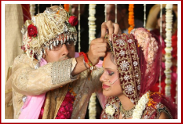 Hindu marriage Act