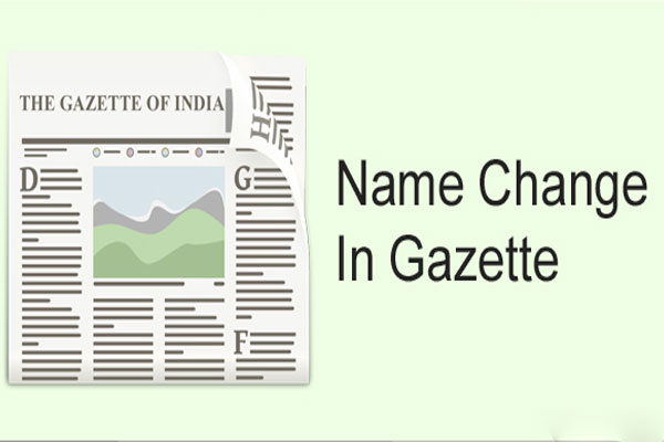 name change consultants in jaipur