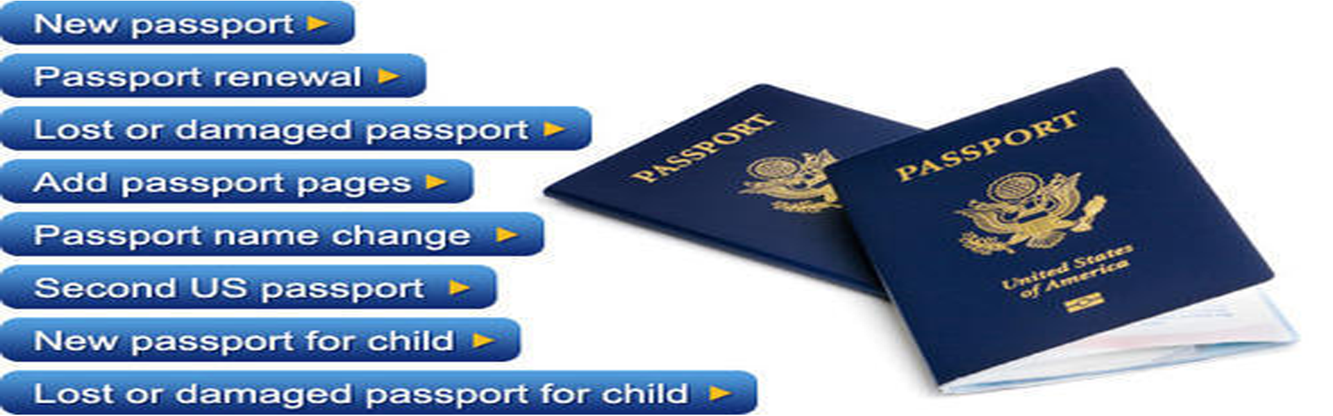 passport agents in south delhi