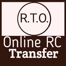 Rc Transfer online