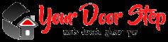 yourdoorstep service